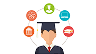 Is Online Learning Successful At Meeting Students