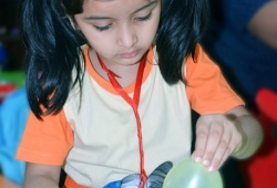 kanpur pre primary 10