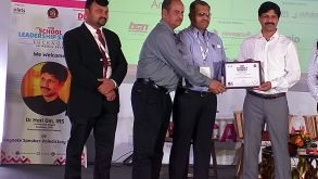 Top Schools Of India Award – ELETS AWARDS