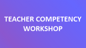 Teachers Competency Workshop