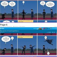 Page-7-Image-7