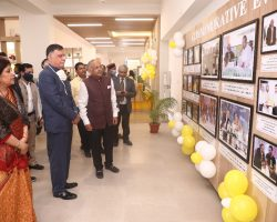 lucknow_school_inaugration_2021 (11)