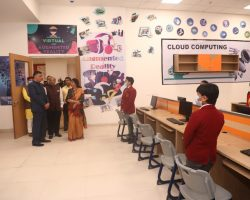 lucknow_school_inaugration_2021 (12)