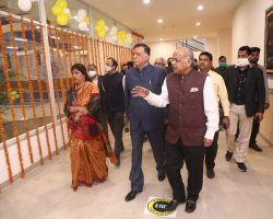 lucknow_school_inaugration_2021 (13)