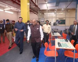 lucknow_school_inaugration_2021 (18)