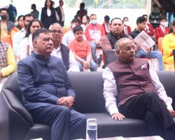 lucknow_school_inaugration_2021 (19)