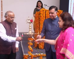lucknow_school_inaugration_2021 (21)