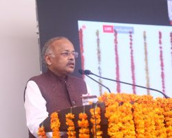lucknow_school_inaugration_2021 (24)