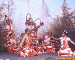lucknow_school_inaugration_2021 (26)