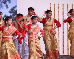 lucknow_school_inaugration_2021 (34)