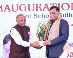 lucknow_school_inaugration_2021 (41)