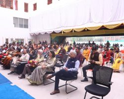 lucknow_school_inaugration_2021 (43)
