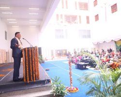 lucknow_school_inaugration_2021 (44)