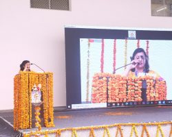 lucknow_school_inaugration_2021 (45)