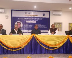 lucknow_school_inaugration_2021 (47)