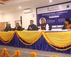 lucknow_school_inaugration_2021 (50)