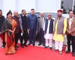 lucknow_school_inaugration_2021 (52)