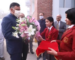 lucknow_school_inaugration_2021 (7)