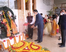 lucknow_school_inaugration_2021 (8)