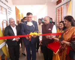 lucknow_school_inaugration_2021 (9)
