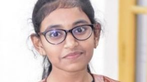 Four Children Qualify for the MOS India Finals