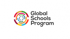 Jaipuria Lucknow Teachers Become SDG Advocates -A Global Initiative By United Nations
