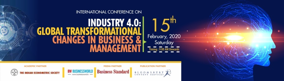 JIM International Conference