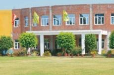Best School In Farrukhabad