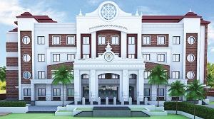 Best School In Varanasi