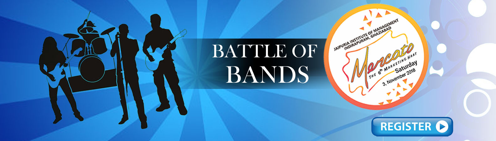 Battle-of-Bands