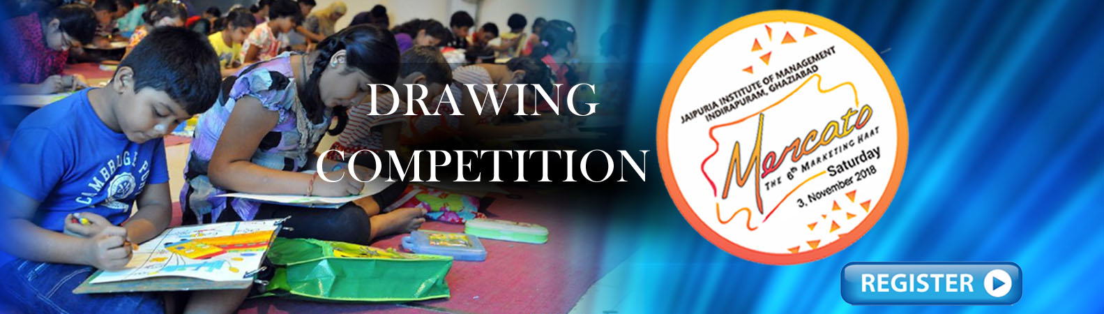 Drawing-comp