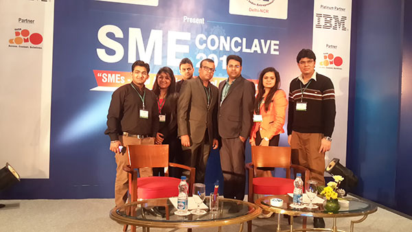 history of smes in india Smecorner is a leading modern age lending company which offers quick access  to business loans to micro, small & medium enterprises(msme) apply online.
