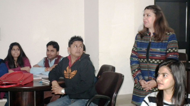 jaipuria_pgdm_guest_lecture_sarah_berry_featured