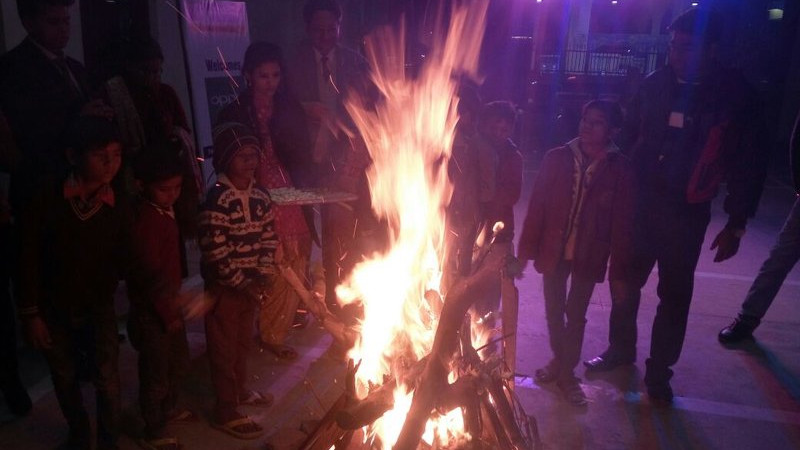 lohri-celebration-featured
