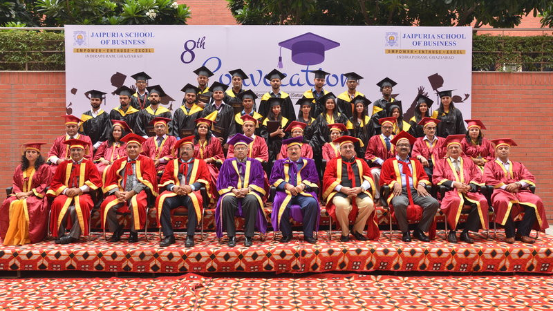 convocation_2017_pgdm