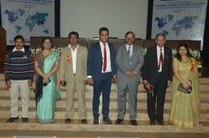 International-Conference-on-Changing-Economic-Scenario-Strategies-for-Business-Sustainability_1