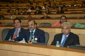 International-Conference-on-Changing-Economic-Scenario-Strategies-for-Business-Sustainability_101
