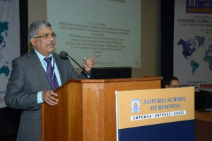 International-Conference-on-Changing-Economic-Scenario-Strategies-for-Business-Sustainability_103