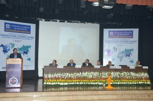 International-Conference-on-Changing-Economic-Scenario-Strategies-for-Business-Sustainability_104