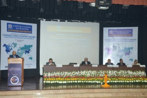 International-Conference-on-Changing-Economic-Scenario-Strategies-for-Business-Sustainability_106