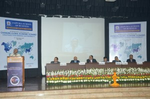 International-Conference-on-Changing-Economic-Scenario-Strategies-for-Business-Sustainability_107