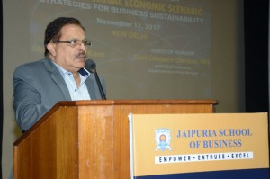 International-Conference-on-Changing-Economic-Scenario-Strategies-for-Business-Sustainability_108