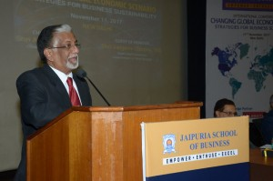 International-Conference-on-Changing-Economic-Scenario-Strategies-for-Business-Sustainability_111