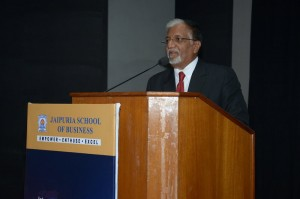 International-Conference-on-Changing-Economic-Scenario-Strategies-for-Business-Sustainability_112