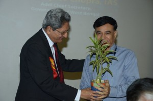 International-Conference-on-Changing-Economic-Scenario-Strategies-for-Business-Sustainability_114