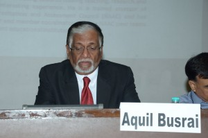 International-Conference-on-Changing-Economic-Scenario-Strategies-for-Business-Sustainability_119