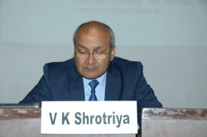International-Conference-on-Changing-Economic-Scenario-Strategies-for-Business-Sustainability_123