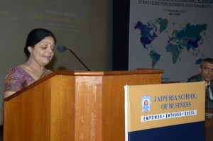 International-Conference-on-Changing-Economic-Scenario-Strategies-for-Business-Sustainability_126