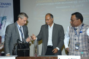 International-Conference-on-Changing-Economic-Scenario-Strategies-for-Business-Sustainability_127