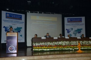 International-Conference-on-Changing-Economic-Scenario-Strategies-for-Business-Sustainability_131